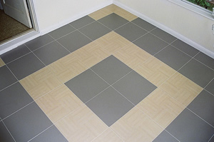 Quality Grout Cleaning Contractor in Seattle