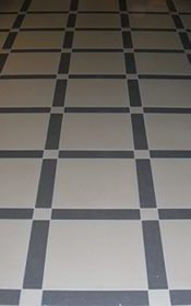 Kirkland Custom Tile Contractor